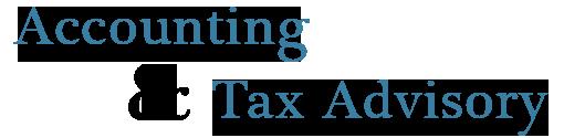 accounting-tax-advisory